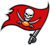 Tampa Bay Buccaneers Brand Logo