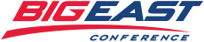 Big East Offical Logo