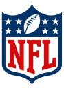 National Football League Offical Logo